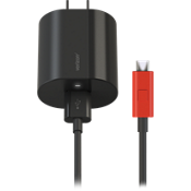 Micro USB Quick Charge Wall Charger