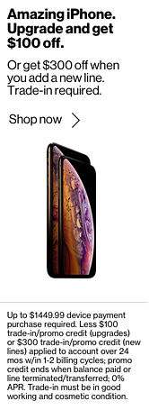 vzw-34299-iphone-promo-100-300-commpod-d-09282018?scl=2