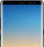 Save $100 on Samsung Galaxy Note8.