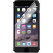 Anti Scratch Screen Protectors for iPhone 6 Plus/6s Plus