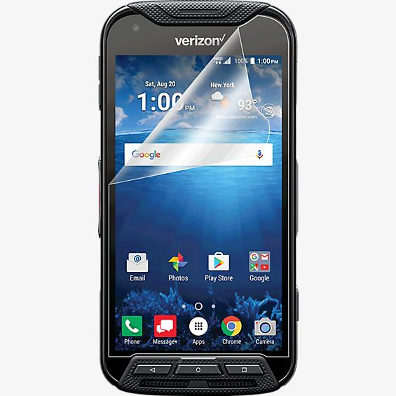 Anti-Scratch Screen Protector for DuraForce PRO