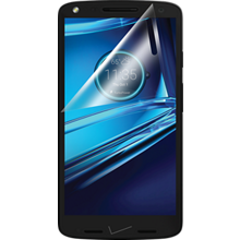 Anti-Scratch Screen Protector for DROID Turbo 2