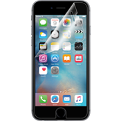 Anti-Scratch Screen Protector for iPhone 7