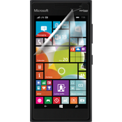 Anti-Scratch Screen Protector for Microsoft Lumia 735