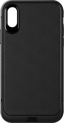 rugged case iphone xs