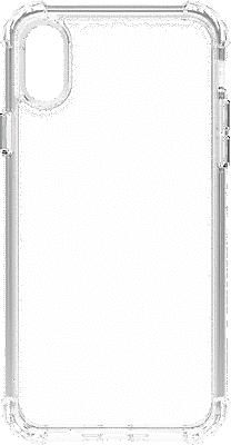buy popular db3ea f1446 Clarity Case for iPhone XR