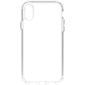 Clarity Case for iPhone Xs Max - Clear
