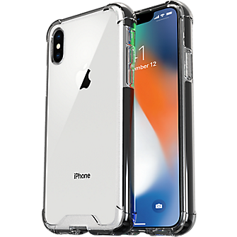iphone 6 verizon wireless verizon clear protective for iphone xs x verizon 15108