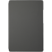 Clutch Case for ZenPad Z8s - Black