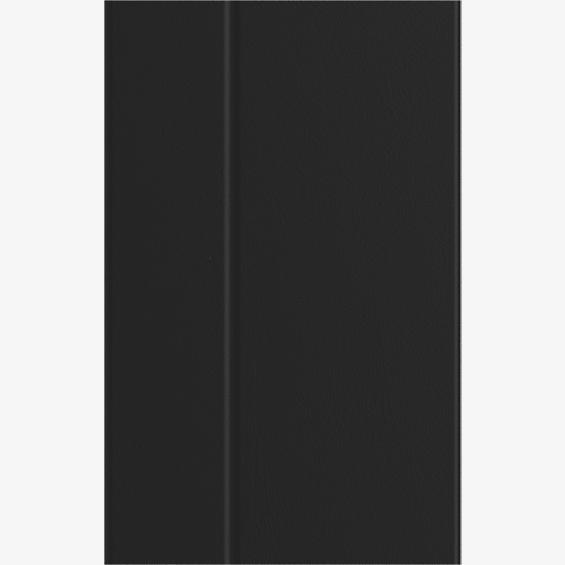 Faraday Case for Ellipsis 8 HD