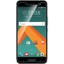 Flexible Glass Screen Protector for HTC 10