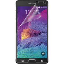 Flexible Glass Screen Protector for Samsung Galaxy Note 4
