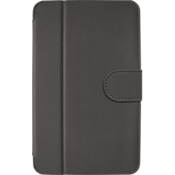 Folio Case for Ellipsis 8 - Black