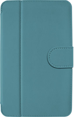 Verizon Folio Case for Ellipsis 8