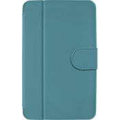 Folio Case for Ellipsis 8 - Blue