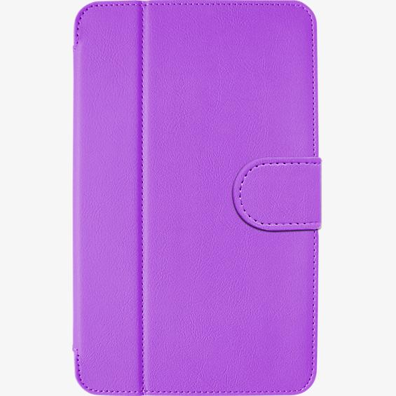 Folio Case for Ellipsis 8