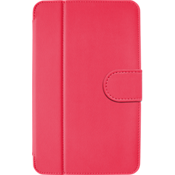 Folio Case for Ellipsis 8 - Red