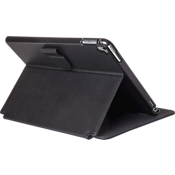 Folio Case for iPad Pro 9.7 - Black