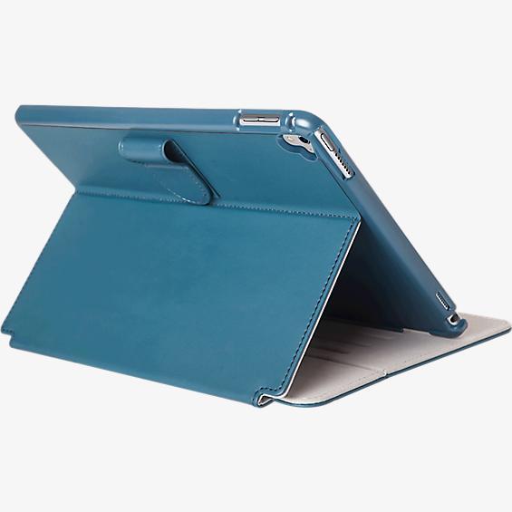 Folio Case for iPad Pro 9.7