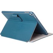 Folio Case for iPad Pro 9.7 - Blue