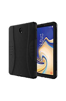 Rugged Case For Galaxy Tab A Black