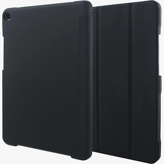 Folio Case for ZenPad Z8s