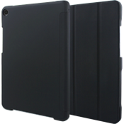 Folio Case for ZenPad Z8s - Black