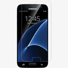 Glass Screen Protector for Samsung Galaxy S7