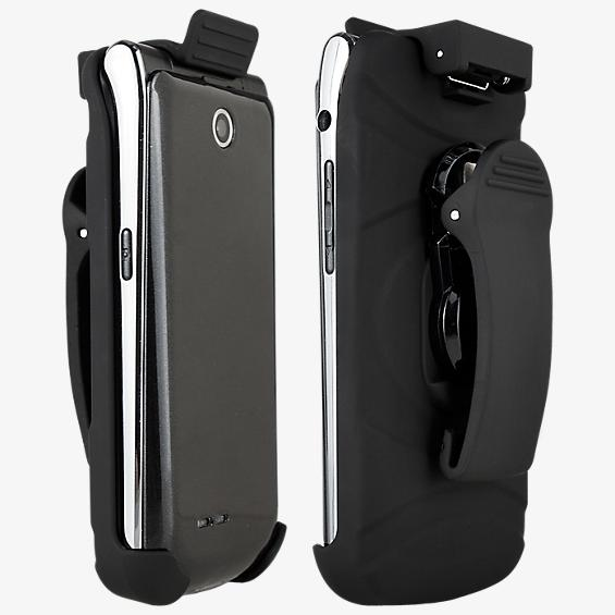 Holster for LG Exalt