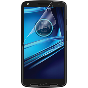Flexible Glass Screen Protector for DROID Turbo 2