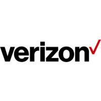 Verizon Wireless: Get Up to $650 Prepaid Card w/Switch & Trade-in Your Phone Deals