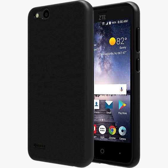Matte Silicone Cover for LG V30