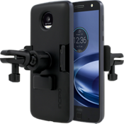 Car Dock for Moto Z Phones