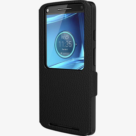 Flip Case for DROID Turbo 2