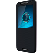 Flip Shell Case for DROID Maxx 2