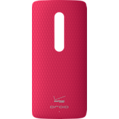 Shell for DROID Maxx 2 - Raspberry