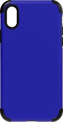 Verizon Rubberized Slim Case For Iphone Xr Verizon Wireless