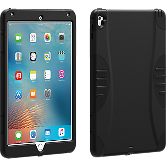 Verizon Rugged Case for iPad Pro 9.7  Verizon Wireless