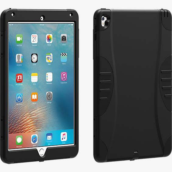 Rugged Case for iPad Pro 9.7