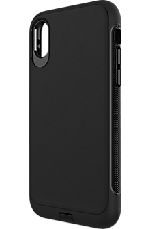 best loved 20e5a 4668e Rugged Case for iPhone XR