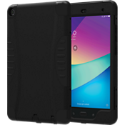 Rugged Case for ZenPad Z8s - Black