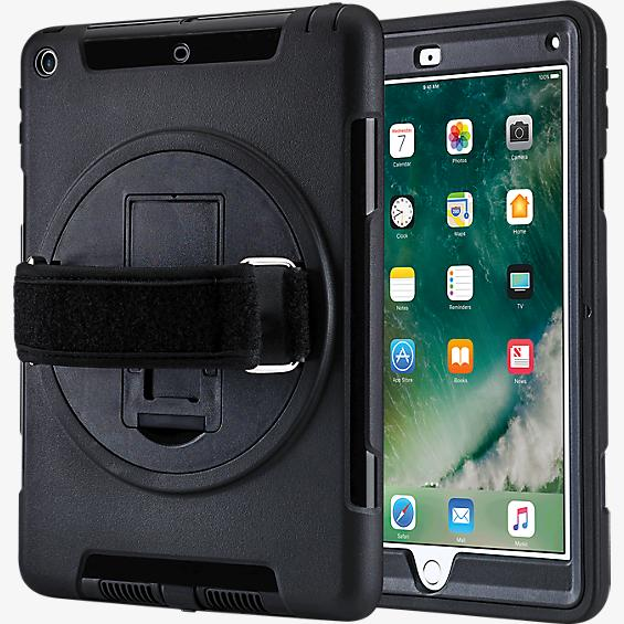 Verizon Rugged Strap Case For Ipad 9 7 Verizon Wireless