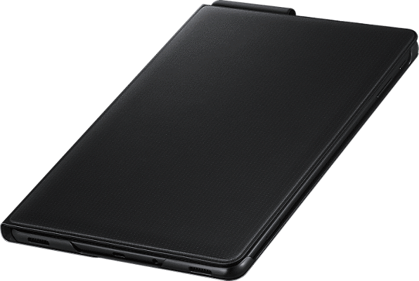 outlet store df09c e5350 Keyboard Cover for Galaxy Tab S4