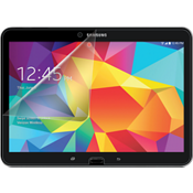 Anti-Scratch Screen Protector for Samsung Galaxy Tab 4 10.1