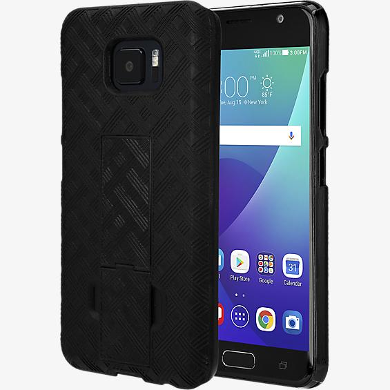 Shell Holster Combo for ZenFone V