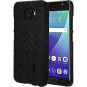 Shell Holster Combo for ZenFone V - Black
