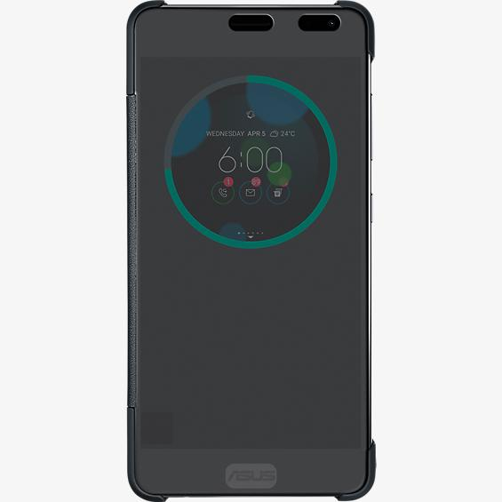 Flip Cover Case for ZenFone AR