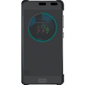 Flip Cover Case for ZenFone AR - Blue