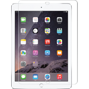 Tempered Glass Screen Protector for 9.7-inch iPads
