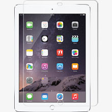 Tempered Glass for iPad Air/Air2/ iPad Pro 9.7